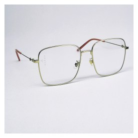 GUCCI GG04450 OPTIQUE 1010 FACHES THUMESNIL 17017