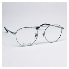 GUCCI GG07440 OPTIQUE 1010 FACHES THUMESNIL 17534