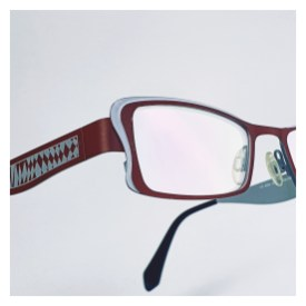 IYOKO INYANKE IY820 V OPTIQUE 1010 FACHES THUMESNIL Réf 2094