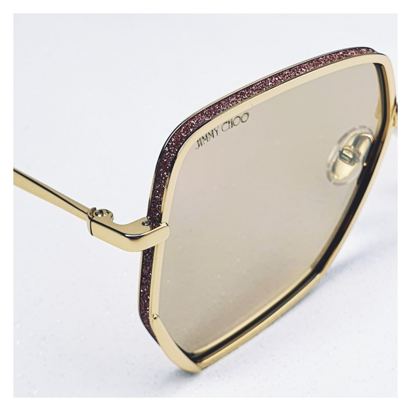 Jimmy-Choo-ALINE-S-D-OPTIQUE-1010-FACHES-THUMESNIL-17771