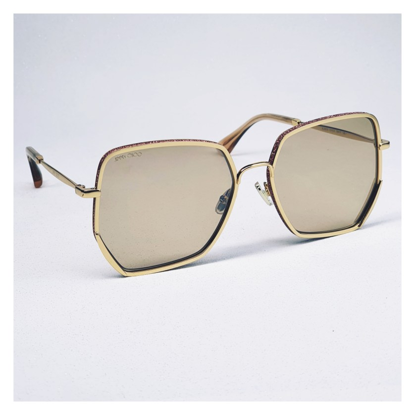 Jimmy-Choo-ALINE-S-OPTIQUE-1010-FACHES-THUMESNIL-17771
