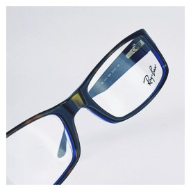 RAY BAN RB 5114 V OPTIQUE1010 FACHES THUMESNIL Réf 17104
