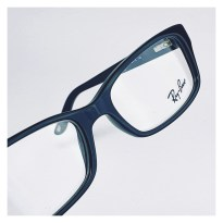 RAY BAN RB 5187 V OPTIQUE1010 FACHES THUMESNIL Réf 17102