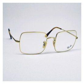RAY BAN RB1971-V OPTIQUE 1010 FACHES THUMESNIL 16747