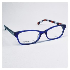 TOMMY HILFIGER TH1685 OPTIQUE 1010 FACHES THUMESNIL 17387