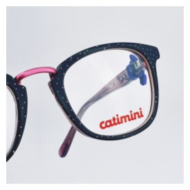 Catimini CA0073 V OPTIQUE1010 FACHES THUMESNIL Réf 18065