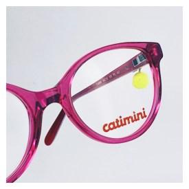 Catimini CA0086 V OPTIQUE1010 FACHES THUMESNIL Réf 18067