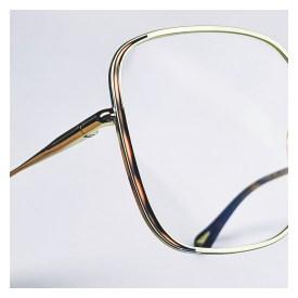 Chloé CH00380 D OPTIQUE1010 FACHES THUMESNIL Réf 17983