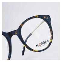 Morgan 202026 V OPTIQUE1010 FACHES THUMESNIL Réf 18086