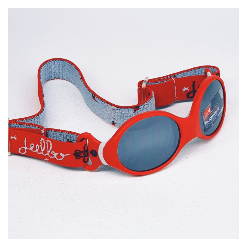 Julbo-LOOP-S-OPTIQUE1010-FACHES-THUMESNIL-Réf-18205