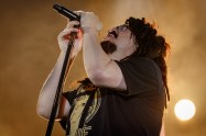 002_Counting Crows_001