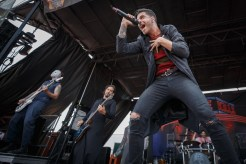 133_VWT_Ice Nine Kills