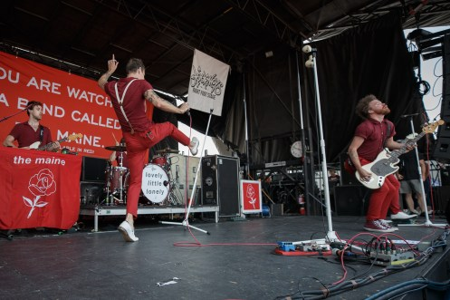 155_VWT_The Maine