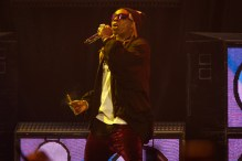 2-Lil Wayne_003