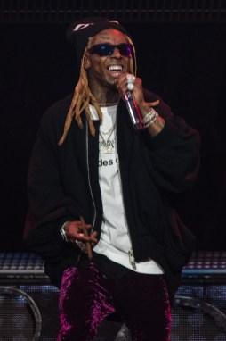 2-Lil Wayne_004
