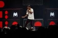2-Lil Wayne_006