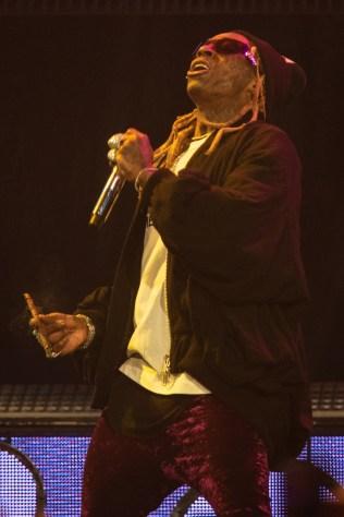 2-Lil Wayne_012