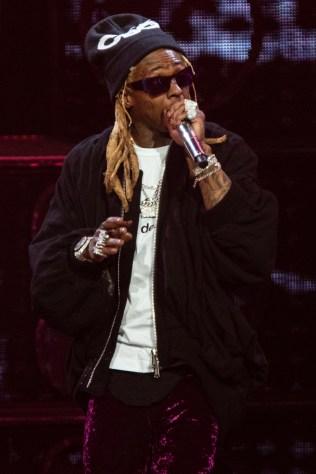 2-Lil Wayne_013