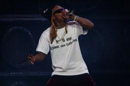 2-Lil Wayne_017