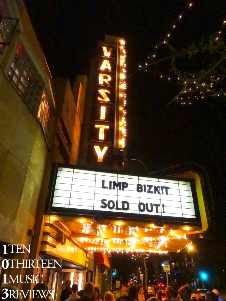 limp bizkit 1013 music reviews 09
