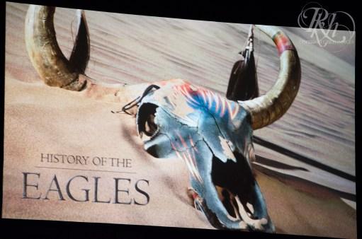 the eagles rkh images 00