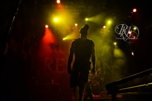 all_that_remains_mill_city_nights_december_4th_rkh_images_08