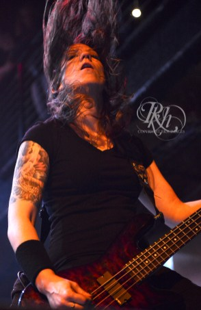 all_that_remains_mill_city_nights_december_4th_rkh_images_23