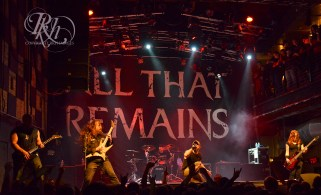 all_that_remains_mill_city_nights_december_4th_rkh_images_28