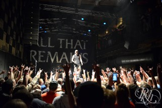 all_that_remains_mill_city_nights_december_4th_rkh_images_29
