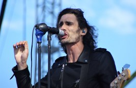 All American Rejects (31)