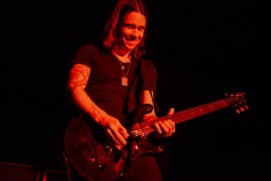 Alter_Bridge_First_Avenue_RKH_Images_ (19 of 29)