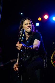 Alter_Bridge_First_Avenue_RKH_Images_ (26 of 29)