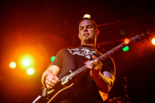 Alter_Bridge_First_Avenue_RKH_Images_ (27 of 29)