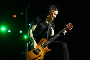 Alter_Bridge_First_Avenue_RKH_Images_ (8 of 29)