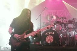 Anthrax (33)