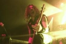 Anthrax (48)