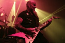 Anthrax (9)