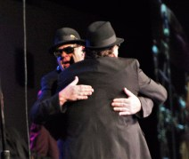 Blues Brothers 123118 (11)