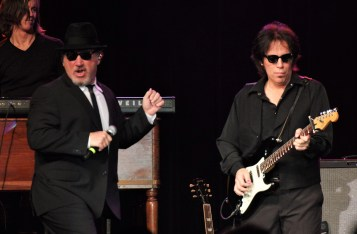 Blues Brothers 123118 (17)