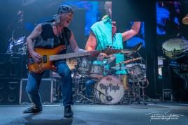 Deep Purple the armory 10 19 19 (3 of 1)