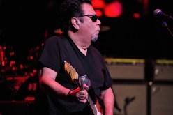 Experience Hendrix - Madison WI - 032019 (16) - Cesar Rosas