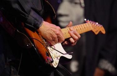 Experience Hendrix - Madison WI - 032019 (20) - Eric Johnson