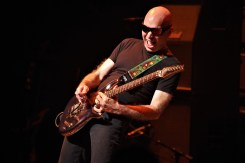 Experience Hendrix - Madison WI - 032019 (66) - Joe Satriani