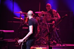 Experience Hendrix - Madison WI - 032019 (80) - Dug Pinnick - Kenny Aronoff