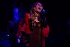 HALEY REINHART_020-2