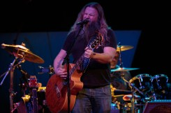 Jamey Johnson_004