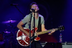 Niall Horan_014