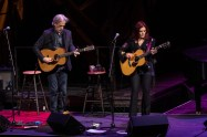 Rosanne Cash with John Leventhal_011