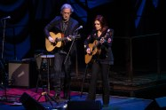 Rosanne Cash with John Leventhal_013