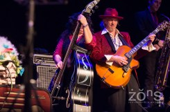 Squirrel Nut Zippers 1-13-18 P-7792